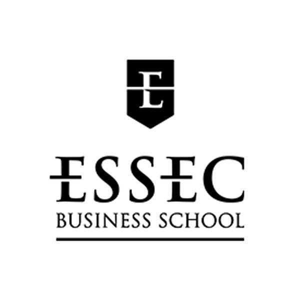 Window : visite de chantier pour l'ESSEC
