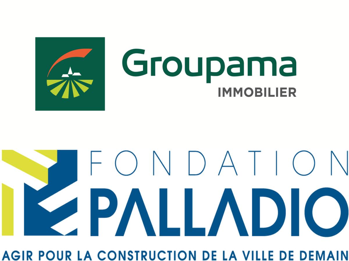 Renouvellement du mécénat à la Fondation Palladio