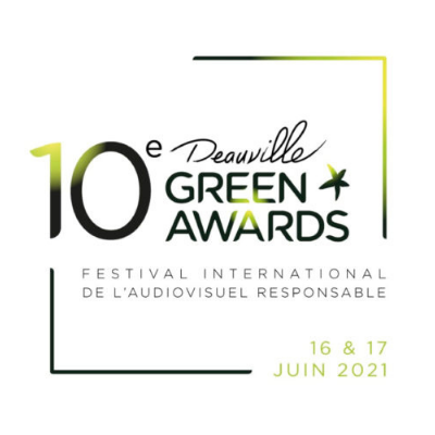 Green Awards 2021 : Groupama Immobilier lauréat d'or !